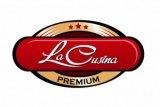 Lacusina