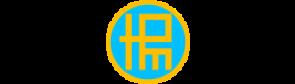 Công ty TNHH Hoàng Phương Minh